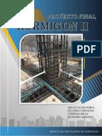 Proyecto Hormigon 2. Edificio 3 plantas (2) (1).pdf