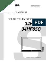 Irf830 Ebook