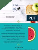eBook_O que tem na lancheira_Natália Fonseca.pdf