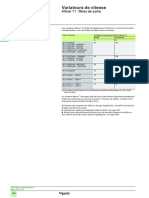 Altivar 71_Les filtres de sortie ou pas en fct du blindage et de leur longueur