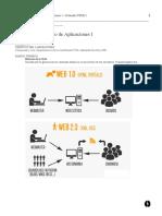 S4 y S5_Estandar HTML5
