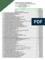 Listado de contribuyentes.pdf