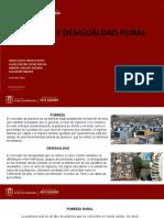 plantilla-usco (7) (3).pptx