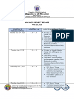 JAMES HENSON-Monthly-Accomplishment-Report-June-1-5.docx