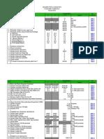 Copy of TABEL PROFIL PUSKESMAS KEMARAYA 2019 (FORMAT DINKES KOTA).xls