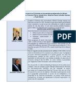 AJUSTE ESTRUCTURAL.pdf