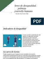Indicadores de desigualdad, pobreza (1).pptx