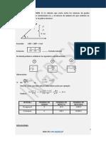 FORMULA DE CONVERSION.docx