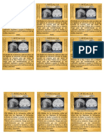 The Medal of Salvation_Cards_Spanish