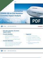 ICAO_Coronavirus_Econ_Impact.pdf