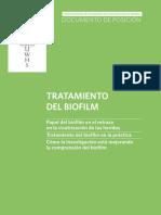 management-of-biofilms-wuwhs-en-castellano.pdf
