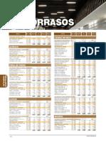 5. Construdata 192 Cielorrasos.pdf