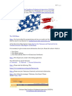 CSOE_Certification_Steps_1.pdf