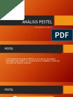 ANÁLISIS PESTEL _4_