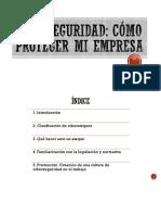 charla_ciberseguridad_presentacion_upper(1).pdf