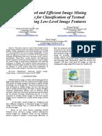 tripathi2016.pdf