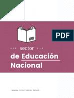 12_Sector_Educacion_Nacional.pdf