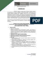 BASES CAS N°018-2020