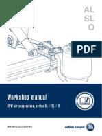 Workshop-manual-air-suspensions-series-AL-SL-O-35391701e_01.pdf