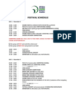 FESTIVAL-SCHEDULE-FILL-OUT-FORM.pdf