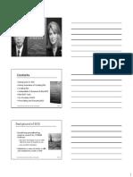 BOS Short 3-Page