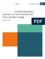 the-2021-biennial-exploratory-scenario-on-the-financial-risks-from-climate-change