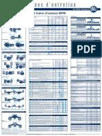 Consignes-d_entretien-Essieux-de-remorque_trains-d_essieux-33731702f_01.pdf