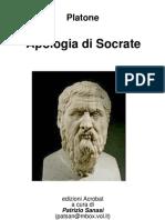 45637262-Apologia-Di-Socrate