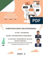 SPM (4).pdf