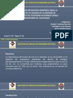 TÉCNICAS DE MITIGACIÓN ARMÓNICA_REV2