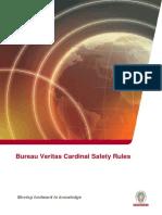 Cardinal Safety Rules_PDF_EN