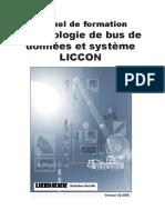 LICCON.pdf