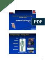 Electrocardiologia