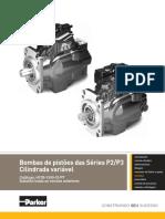 P2-P3_Portuguese_Catalog.pdf