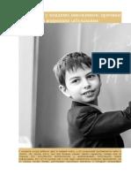 Дисграфия у младших школьников.docx