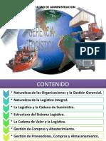 GERENCIA LOGISTICA-nueva.pptx