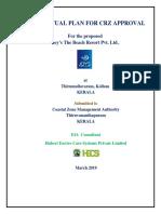 kerala proposal 2.pdf