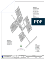 Electrical Plan.pdf