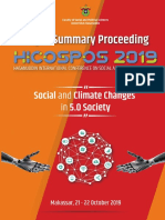proceedingshicospos2019.pdf