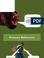 pronounreference.ppt