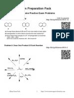 1-Alkene-Practice-Problems-MOC.pdf