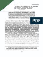 brooks1996-RMS.pdf