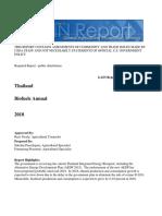 Biofuels Annual_Bangkok_Thailand_12-19-2018.pdf