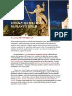 15.DREVNVANJE - Civilizacija bele rase.pdf