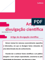 oexp12_divulgacao_cientifica