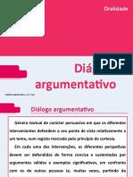 oexp12_dialogo_argumentativo