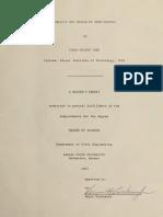 33362643.pdf