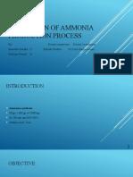 SIMULATION-OF-AMMONIA-PRODUCTION-final