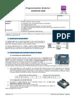 TSIN_TP5-serveur-WEB