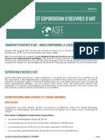 NOTE-IMPORTATION-EXPORTATION-ART-2 (1).pdf